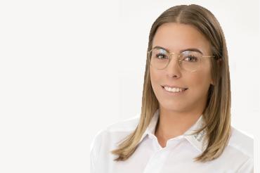 Chantal Backhaus