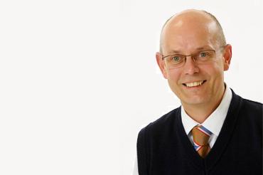 Jörg Tiede
