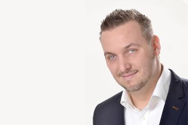 Christoph Schoppen