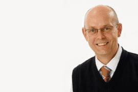Joerg Tiede