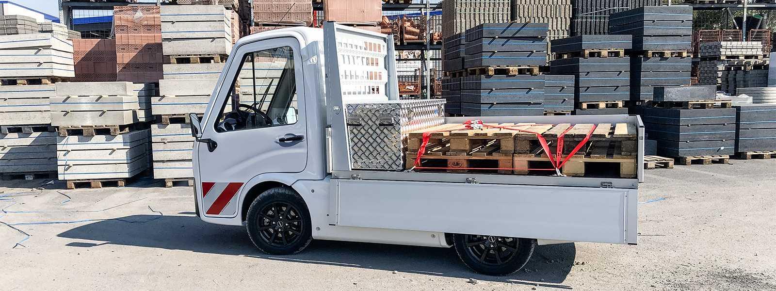 R tropos motors europe able baustoffhandel