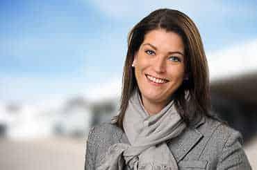 Sylvia Basdorf