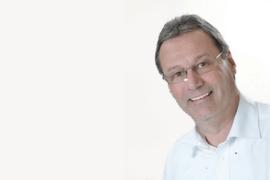 Uwe Gross